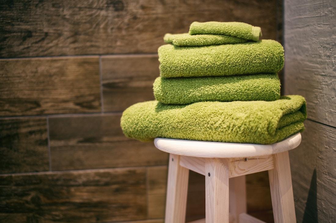 estilos de vida herbalife sauna