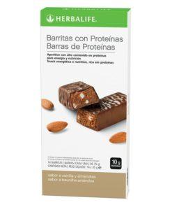 barritas-con-proteinas-vainilla-con-almendras-490-g.jpg