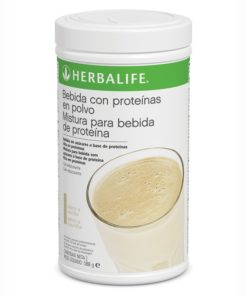 bebida-con-proteinas-en-polvo-vainilla-588-g.jpg