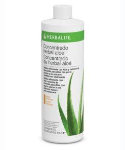concentrado-herbal-aloe-mango-473-ml.jpg