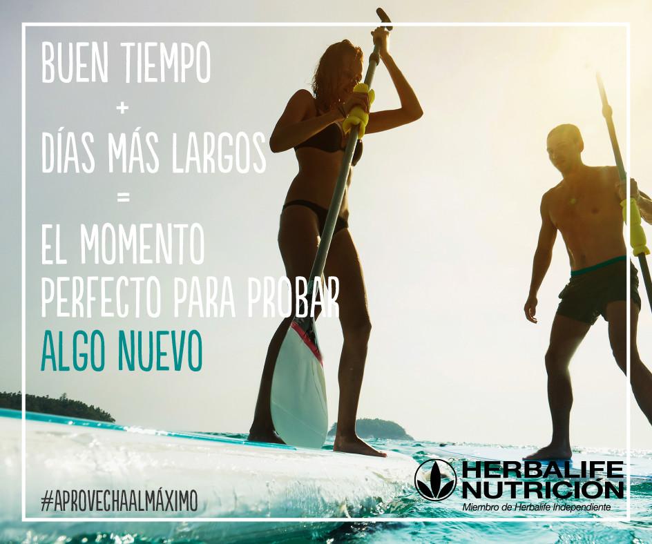 Control de peso herbalife. Tenemos la dieta saludable que necesitas para perder peso