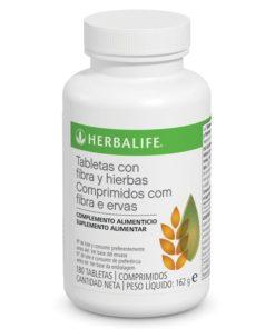 fibra-y-hierbas-180-tablets-162-g.jpg