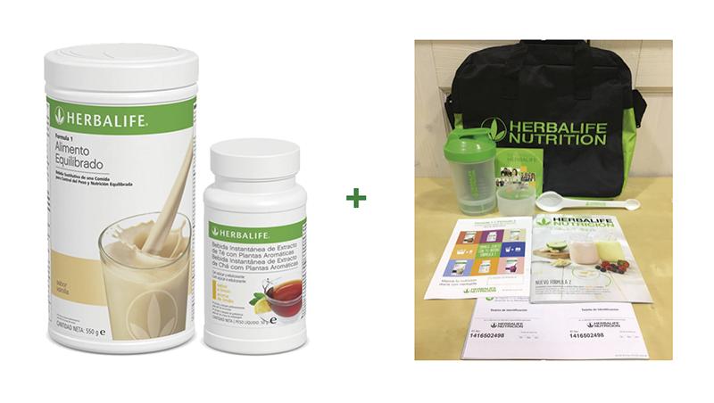 herbalife-nutricion-y-bienvenida-3