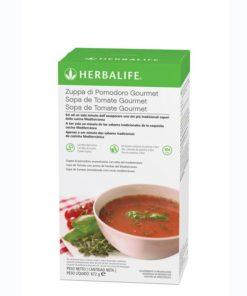 sopa-de-tomate-gourmet-672-g.jpg