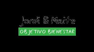 herbalife-nutricion-jordi-y-maite