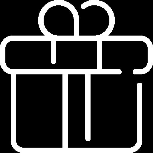 regalos herbalife