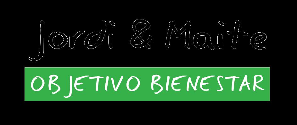 Jordi y Maite Herbalife